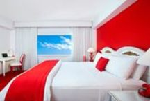 USA Holidays / Orlando, Miami, Vegas and more.. Visit globehunters.com or call us on 020 8944 4688