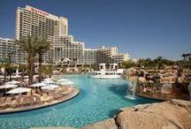 Orlando Holidays / Visit www.globehunters.com or call 020 8944 4688 to book your Orlando holidays!