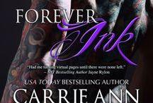Forever Ink