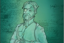 Professor Binns