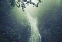 Mystic Coves / by Totus Mundi