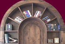Interiors and things I like // wnętrza i przedmioty miłe dla oka :)
