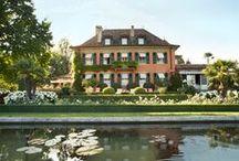 Gardens & Gardening / Everything to do with gardens and gardening in Geneva, Vaud and neighboring France.