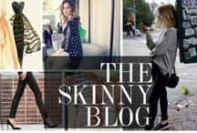 The Skinny: A SlimSation Blog / The Skinny: The official blog of SlimSation