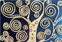 Un pieno di...Mosaico / Creazioni ed ispirazioni