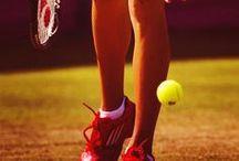 Sport, sport, sport ;>