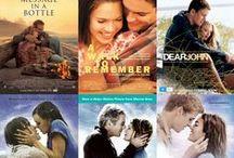 Films/books