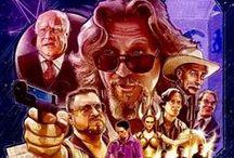 My Movie Watchlist