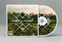 My Artwork CD Cover / This is my artwork CD Cover #artwork #cover #music