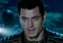 [Multiple Man] no regret. no horror. no elation. just...empty / James Madrox, Avatar Eric Dane.