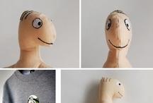 Pony3D Teddys