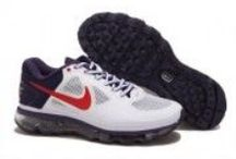 Cheap Nike Air Max Black Friday Online / Cheap nike air max black friday online!All kinds of good air max shoes are sold at cheap price with best service and fast delivery!Look forward your coming!