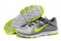Popular Black Friday Nike Free  / Popular black friday nike free shoes for sale!Good qulity nike free shoes on sale!Hope you have a happy shopping!