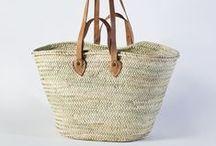 Taška/Bag