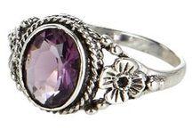 Jewellery :D