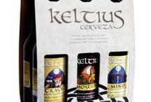 CERVEZA / BEER / No te pierdas nuestro catálogo de cervezas artesanales. #cervezas #beer