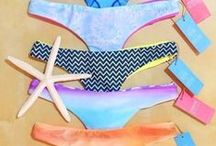 Bikiny/Swimwear