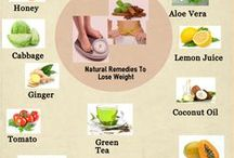 Weight Loss - Your Healthy Plan To Do So / Tend to lose weight here are the weight loss tips will help you. More on weight loss diet, weight loss diet plan