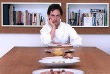 E#state a #Paestum! / La cucina è #semplicità al palato. Bisogna prendersi cura del cibo, ricercare e coccolare la materia prima. La ristorazione questo ci insegna #tuttiigiorni. www.biosteriapari.it