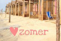 Beach houses / Beach houses❤️