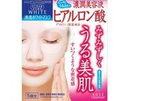 Japanease face mask