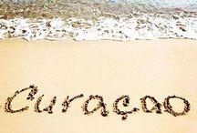 Curacao my island / My island curaçao