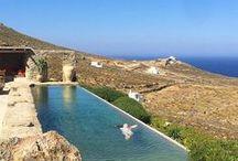 Greece Travels