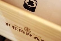 Wine Lovers Club & Ferrari / Un viaggio in grado di coinvolgere tutti i sensi con un solo denominatore comune: passione. club.royalpaestum.it www.paribiosteria.it www.royalpaestum.it