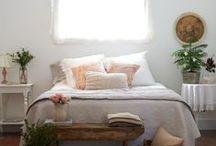 Shana's Bedroom Project
