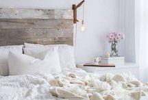• ideias para o quarto •