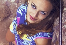 fashion photography / Photographer: MVF_art Model: Ana Sofia