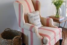 credenze e altri mobili / Alcuni mobili hanno tanto di quel fascino che da soli arredano una stanza o per lo meno ne sono protagonisti, questi sono i miei preferiti