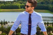 Style Looks / Style Looks Inspiration.