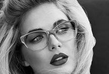 Glasses Fashion Trends ♥ / +2000 Best Glasses Fashion Trends