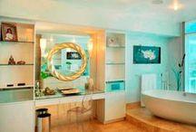 Bathroom Design Trends ♥ / 2000+ Best Bathroom Design Ideas and Trends