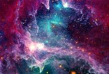 Science & Space Trends ♥ / +2000 Best Science & Space Trends and News