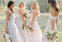 Wedding , bryllup