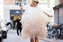 Fashion Trends ♥ / +2000 Best Fashion Trends that I want (if only I had money...)