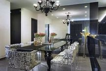 Home & Interiors Trends ♥ / 2000+ Home & Interiors Trends That I Wish to Have ♥