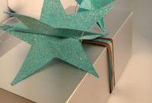 Weihnachtsgeschenke der bingabox Fans / Hier kann jeder seine besten Geschenkefotos hochladen und wir verlosen regelmäßig tolle Preise für die schönsten Bilder.