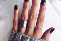 Nails/Paznokcie