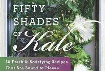 Kale Books