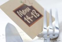 Menu 14-18 / A l'occasion des Commémorations du Centenaire de la Grande Guerre, une quinzaine de chefs restaurateurs de l'Oise se sont associés pour élaborer des « Menus 14-18 ».  http://www.oisetourisme-memoire.com/Menus-14-18