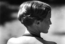 Marianne Breslauer's photography