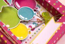 ideas para decorar / by Angela Restrepo