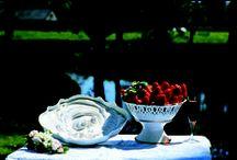 Gastronomie / L'Oise se savoure aussi bien sucrée que salée, accompagnée de quelques breuvages. Les papilles aiment à se promener au gré des découvertes et des spécialités qui font de l'Oise une destination originale pour les gourmands…  #oise #tourisme #gastronomie http://www.oisetourisme.com