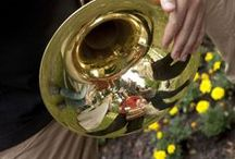 Le Festival des Forêts / Chaque année, en juin et juillet, entre Compiègne et Pierrefonds, le Festival des Forêts est le rendez-vous incontournable des mélomanes et des randonneurs. A mi-chemin entre musique et forêt, c'est l'occasion de découvrir la musique classique de manière originale ! #oise #tourisme #forêt #musique #festival http://www.oisetourisme.com