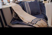 Marmara Imports Turkish Textiles.                                 www.marmaraimports.com.   marmaraimports@gmail.com / Turkish Textiles