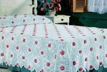 Rugs  Blankets  Bedspreads