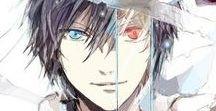 Anime/Manga / Favourite Anime: Fairy Tail <> Naruto <> Akagami no Shirayukihime <> Shugo Chara <> Kaichou wa Maid-Sama <> Noragami <> Skip Beat <> Ouran High School Host Club <> Special A <> Accel World <> Sword Art Online <> Magi: The Labyrinth of Magic <> Magi: The Kingdom of Magic <> Magi: Sinbad no Bouken <> Earl and Fairy <> Full Moon wo Sagashite <> Inu x Boku SS <> Mew Mew Power <> Deltora Quest <> Yuri on Ice <> Kamisama Kiss
